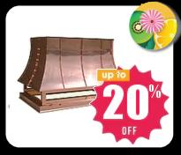 summer-sale-copper-chimney-caps.png