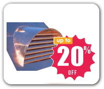 summer-sale-copper-roof-vents-1.png