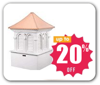 summer-sale-cupolas-2.png