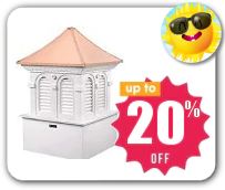 summer-sale-cupolas.png