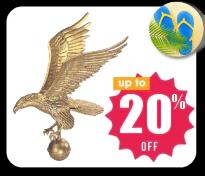summer-sale-flag-pole-eagles.png