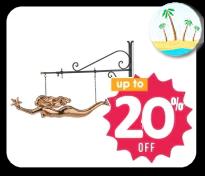 summer-sale-hanging-copper-figures.png