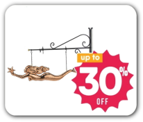 summer-sale-hanging-figures-2.png