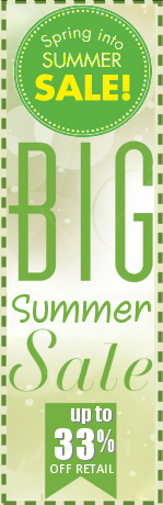 summer-sale-homepage-stamp-5.png