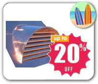 summer-sale-roof-vents.png