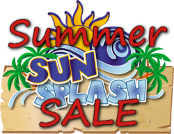 summer-sun-splash-sale-smaller.png
