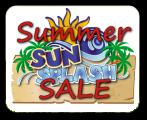 summer-sun-splash-sale-stamp.png