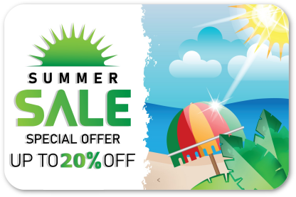summers-sale-landscape.png