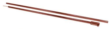 swen-mount-garden-pole.png