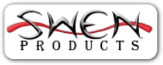 swen-products-logo-large.png