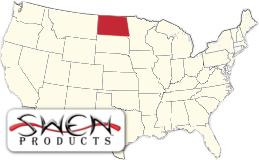 swen-products-north-dakota-map.png