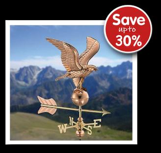weathervanes-save-30.png