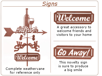 welcome-go-away-signs-3.png