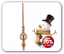 winter-roof-finials-2.png