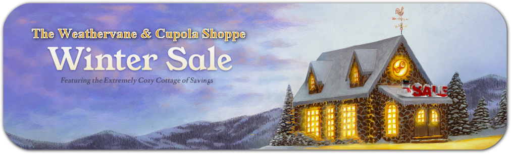 winter-sale-banner-2020.png