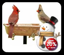 winter-sale-copper-bird-baths-1.png