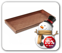 winter-sale-copper-boot-trays-1.png