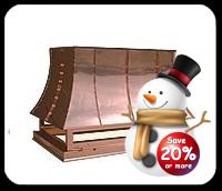 winter-sale-copper-chimney-cap-2.png
