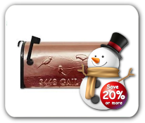 winter-sale-copper-mailboxes-2.png