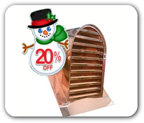 winter-sale-copper-roof-vents.png
