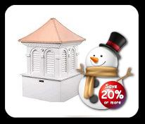 winter-sale-cupolas-3.png