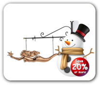 winter-sale-hanging-figures-2.png