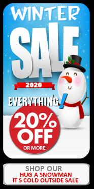 winter-sale-vertical-2020-2.png