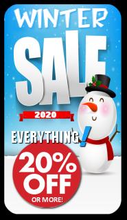 winter-sale-vertical-2020.png