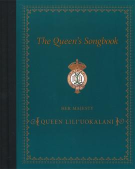 Queen's Song Book