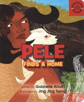 Pele Finds A Home