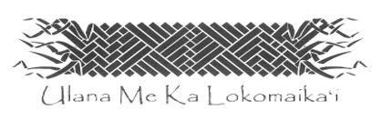 umkl-logo.jpg