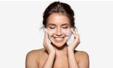Aromatherapy Facial Wash (Buy 2 Get 1 Free)
