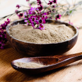 Beauty Powder Scrub