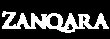 Zanqara