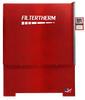 Filtertherm DPF Thermal Regeneration Oven FTM 24403A