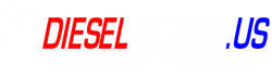 Dieselfilters.com - Diesel Particulate Filter Store