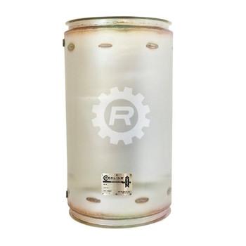 10R-6088 Caterpillar C13/C15 DPF (RED 52940)