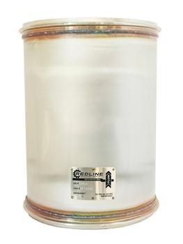 250-0630 Caterpillar C9 DPF (RED 52950)