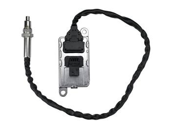 4326864 NOx Sensor for CUMMINS S11864