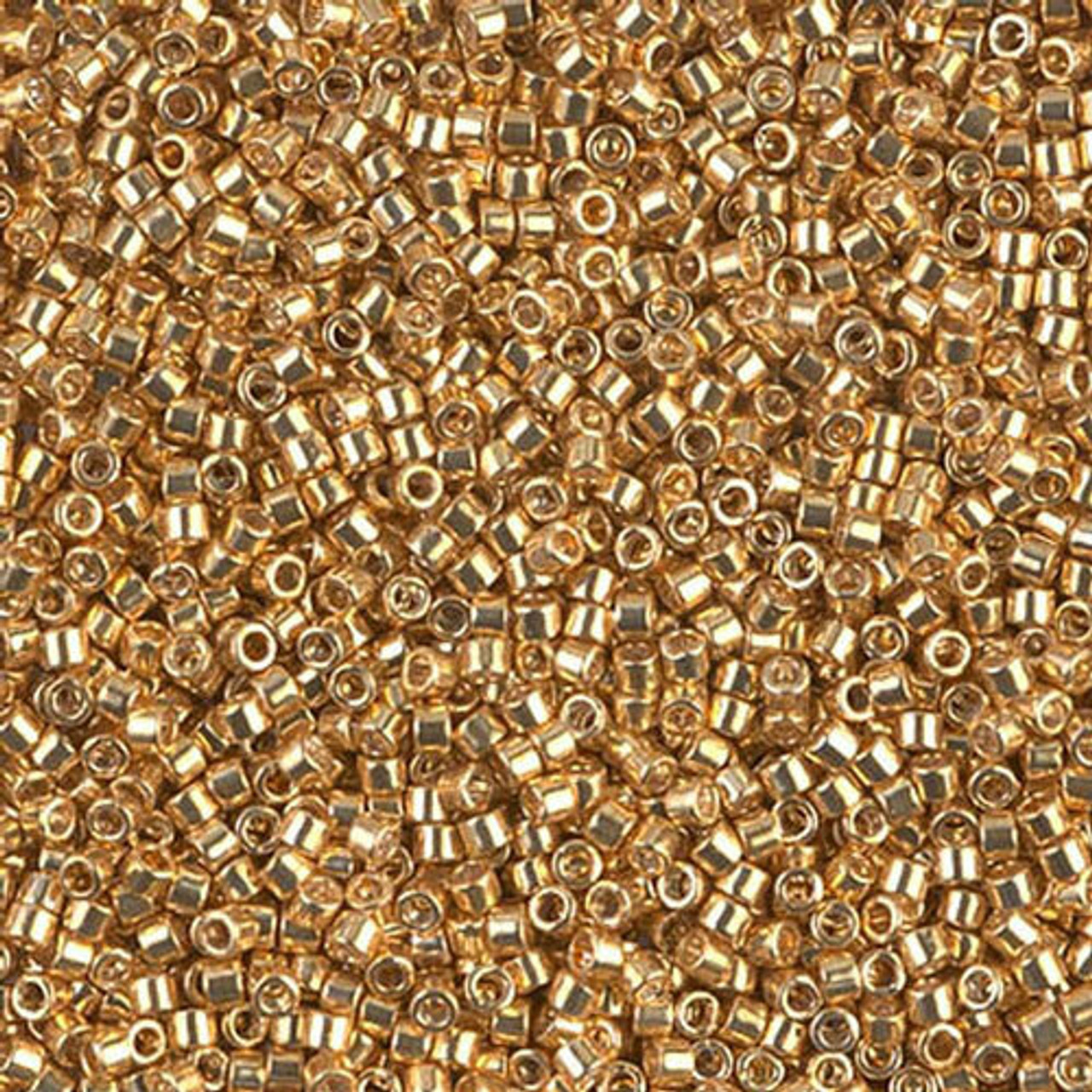 Gold/Bronze