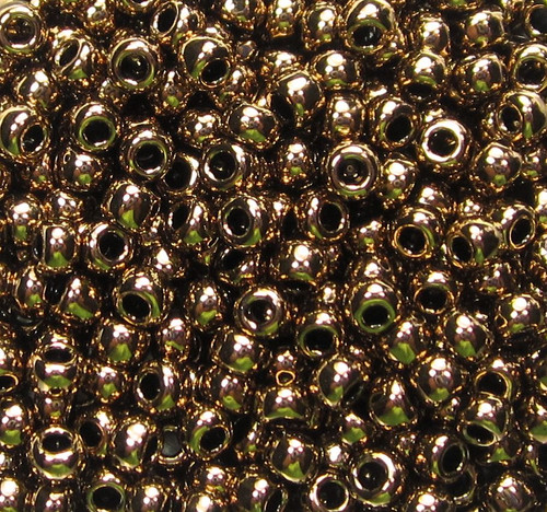 8-0457G, Bright Bronze (Toho 221) (28 gr.)
