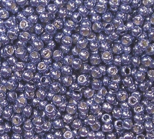 8-P0479, PermaFinish Purple (28 gr.) (Toho PF561)