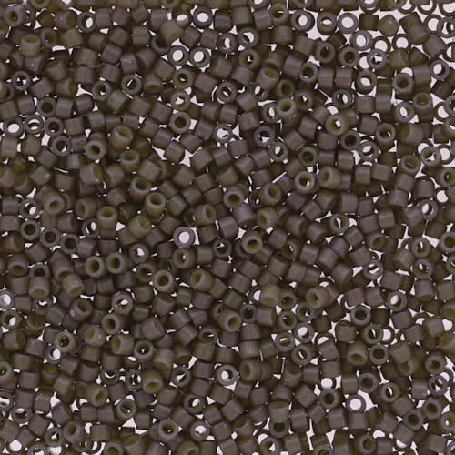 Size 11, DB-2365, Duracoat Warm Stone Grey (10 gr.)