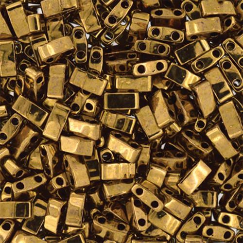 Half Tilas, Dark Bronze, Color 0457 (10 gr.)