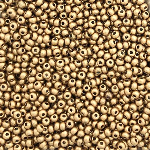 11-Aztec Gold (28 gr.) (Czech)