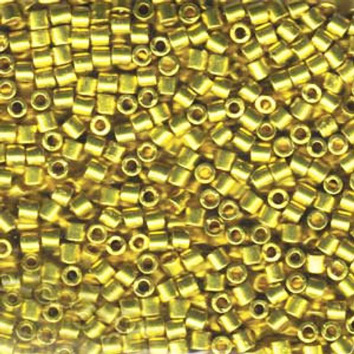 Size 10, DBM-1835, Duracoat Galvanized Zest (10 gr.)