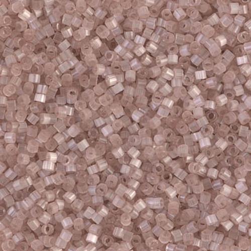 Size 11, DB-0826, Sandstone Silk Satin (10 gr.)