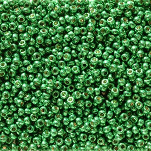 11-D5106, Duracoat Galvanized Dark Aqua Green (Miyuki) (28 gr.)