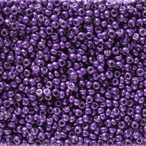 11-D5110, Duracoat Galvanized Lilac Night (Miyuki) (28 gr.)