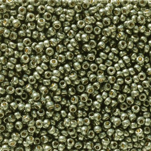 11-D5112, Duracoat Galvanized Dark Steel Green (Miyuki) (28 gr.)